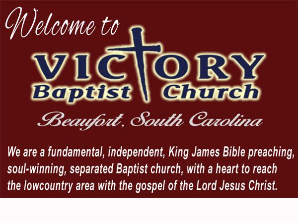 Welcome VBC