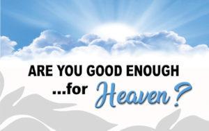 KJV Gospel Tract